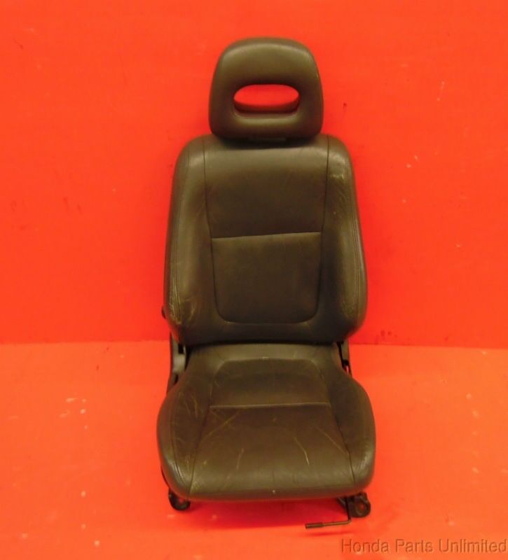 94-01 Acura Integra OEM Front Right Side Seat STOCK