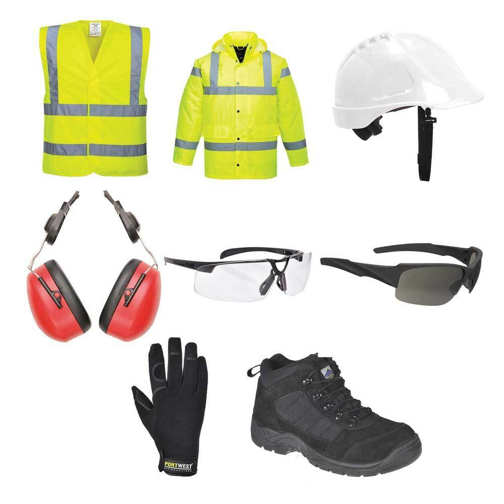 Shop for Safety Glasses & Goggles in Personal Protective Equipment. Buy products such as MCR Safety Checklite Safety Glasses, Clear Frame, Clear Lens at Walmart and save.