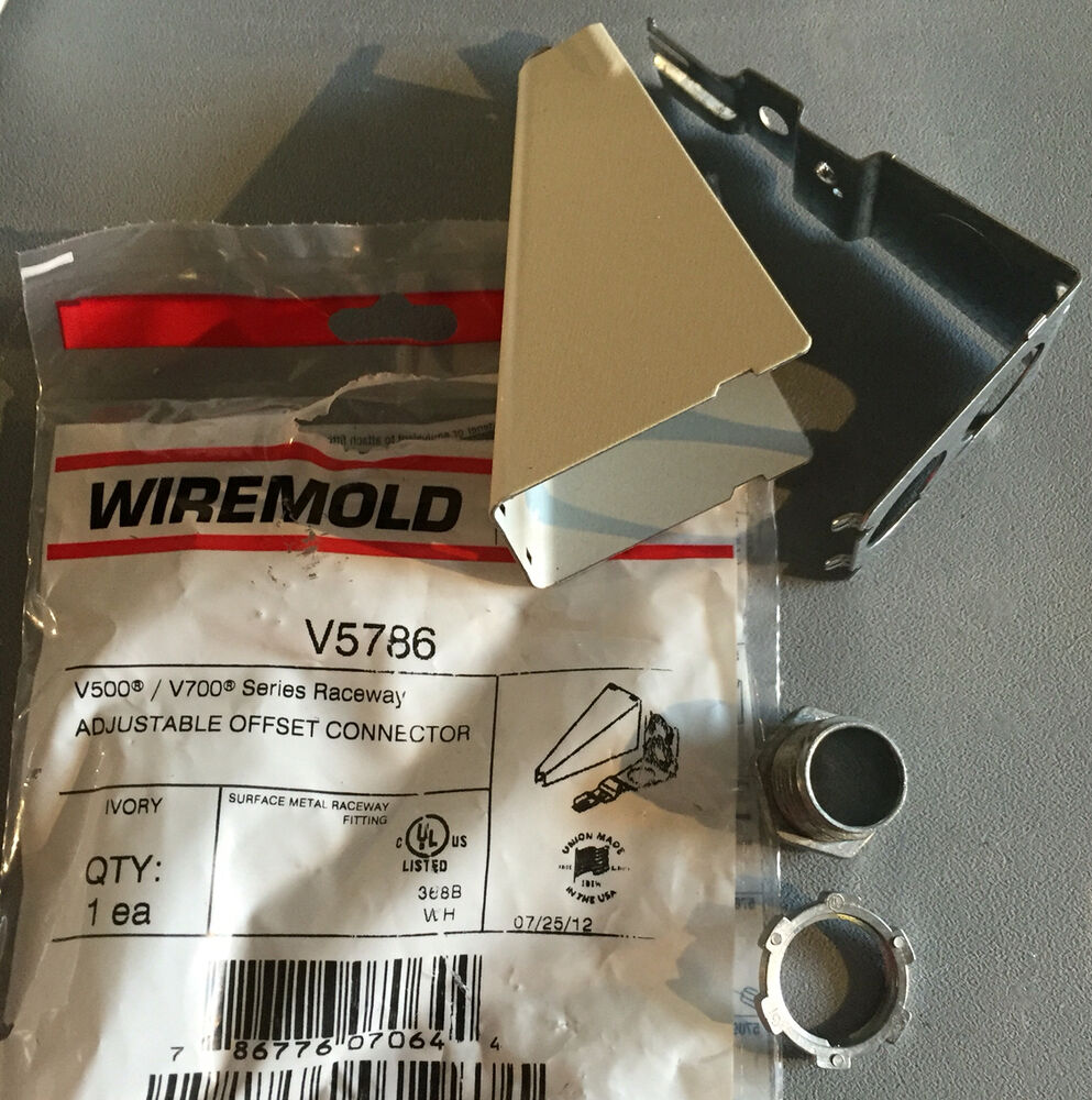 Luxury Wiremold V700 Image Collection - Electrical Diagram Ideas ...