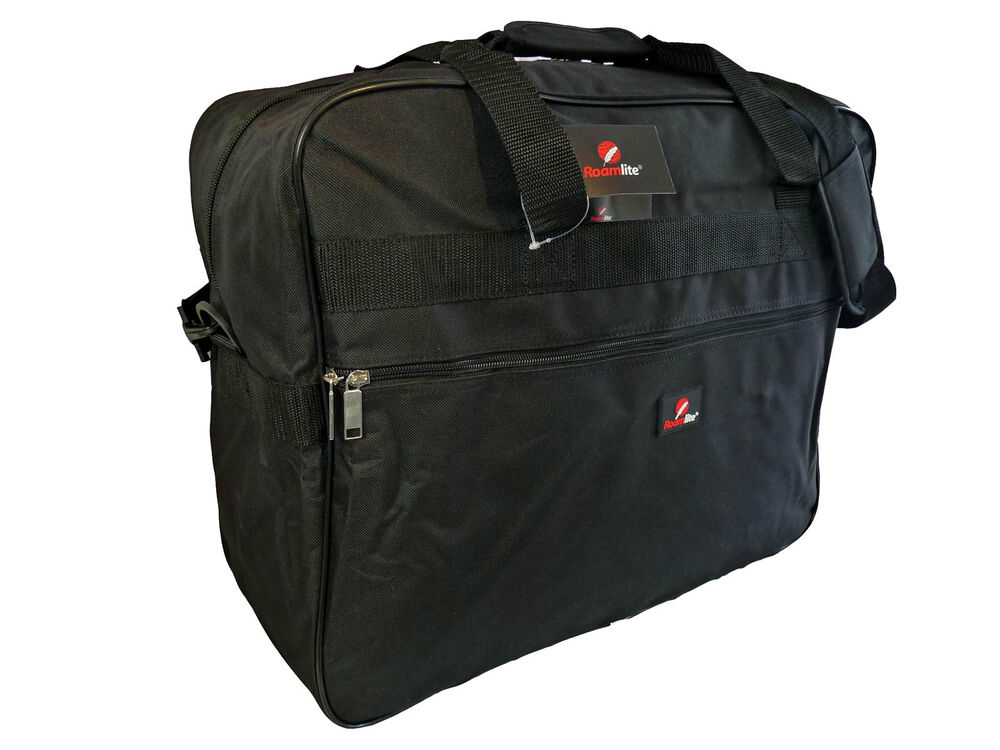 perfect hand luggage baggage cabin 50cm 40 20 size holdall. Black Bedroom Furniture Sets. Home Design Ideas