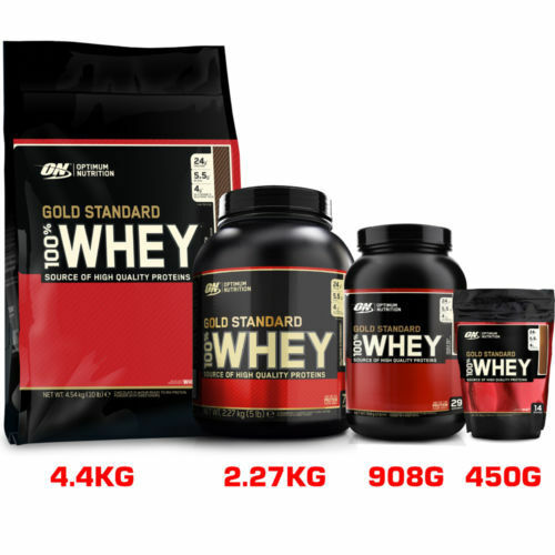 whey protein isolate optimum nutrition 100 gold standard. Black Bedroom Furniture Sets. Home Design Ideas