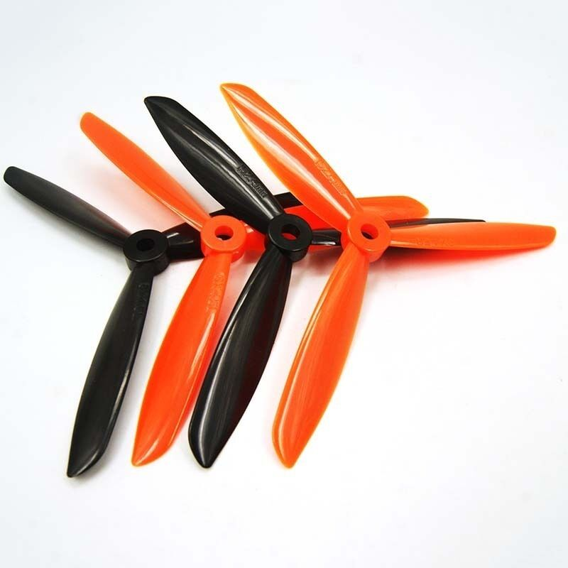 quad prop drone with 191827819032 on 191827819032 in addition 351595071430 likewise Volantex 742 5 Phoenix Evolution Glider Rc Airplane Spare Part Easy Plug 30a Brushless Esc 102243 moreover 1100 6458152 as well Quadcopter Beginners Guide Learn To Fly Drones.