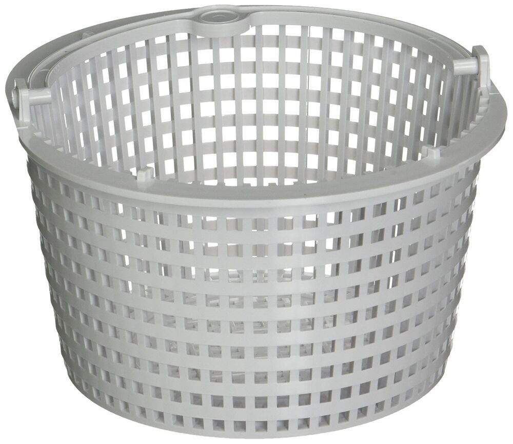 Hayward spx1091c basket with handle replacement for - Swimming pool skimmer basket parts ...