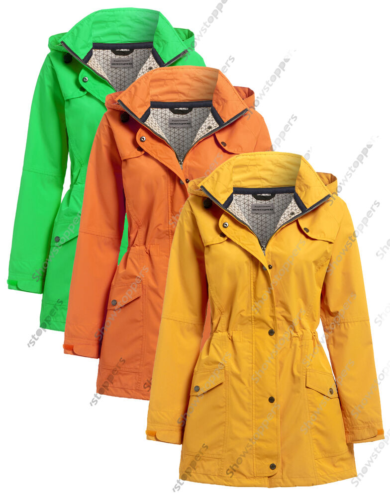 Shop eBay for great deals on Waterproof Raincoats for Women. You'll find new or used products in Waterproof Raincoats for Women on eBay. Free shipping on selected items.