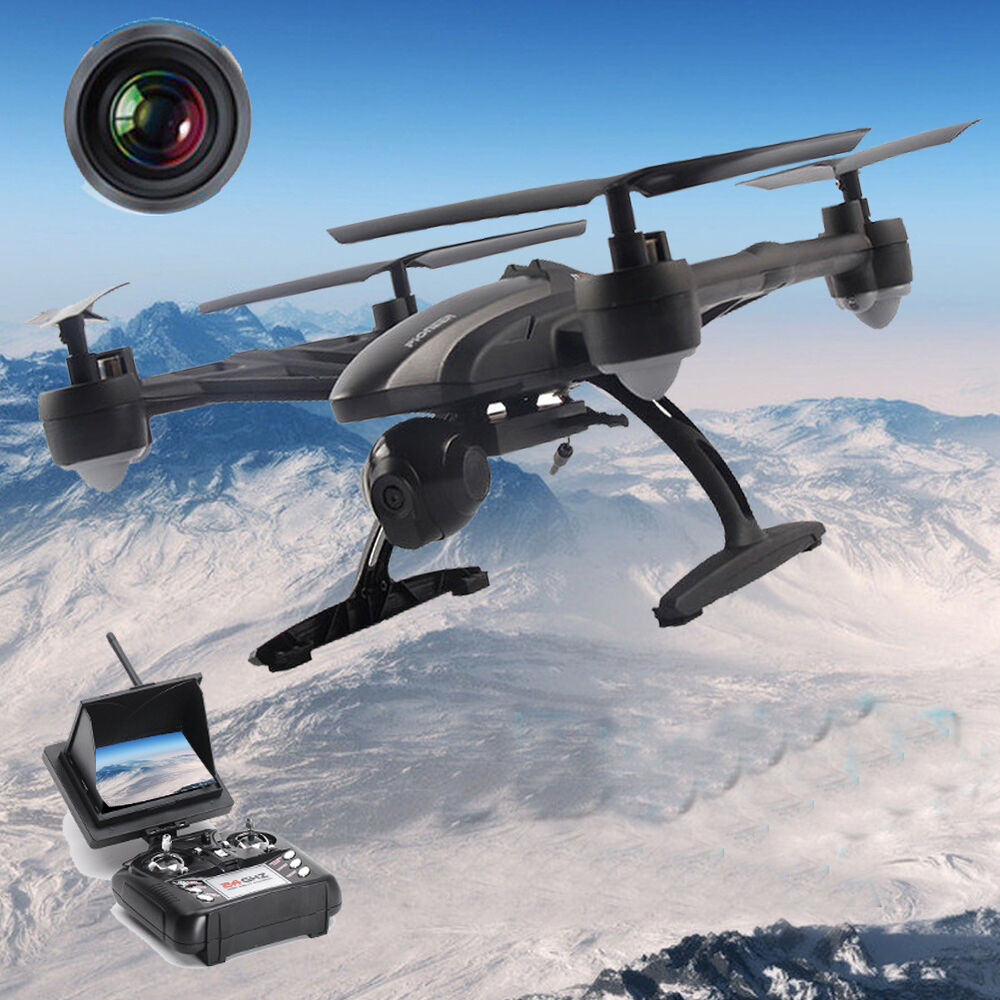 hd camera quadcopter with 191833342160 on Camera Drone Buyers Guide in addition 32807289583 likewise Dm109s Conqueror Wi Fi Fpv Quadcopter besides Dji Phantom 4 Pro Obsidian Announced Price 1499 Available For Pre Order as well 191833342160.