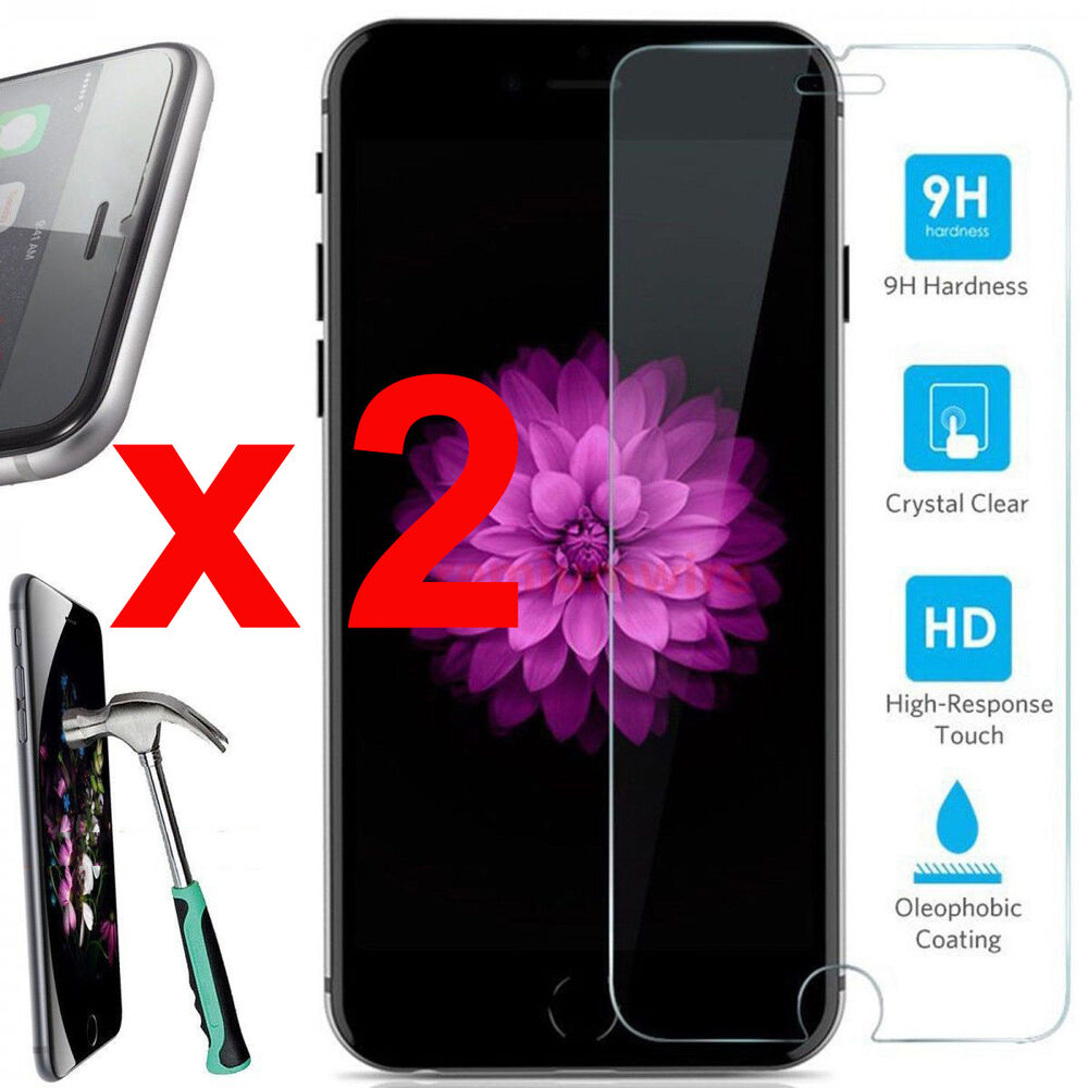 Case Design where to buy ballistic phone cases : ... Genuine Real Tempered Glass Screen Protector For Various Phone : eBay