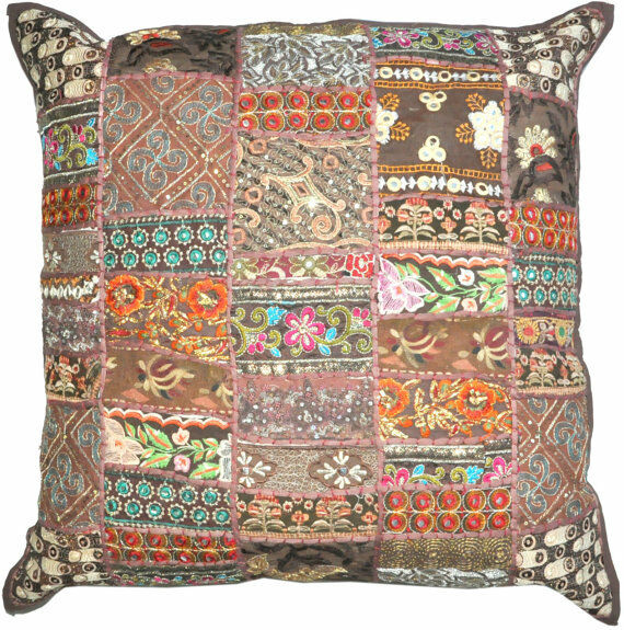"24x24"" Xl Brown Decorative Throw Pillows For Couch Bed. How To Clean Kitchen Sink Drain. Hose Attachment For Kitchen Sink. Kitchen Sink Strainers Baskets. Kitchen Sink Drain Strainer Basket. Portable Camping Sink Kitchen. How To Clean A Stainless Steel Kitchen Sink. Kitchen Sinks Designs. Smelly Kitchen Sink"
