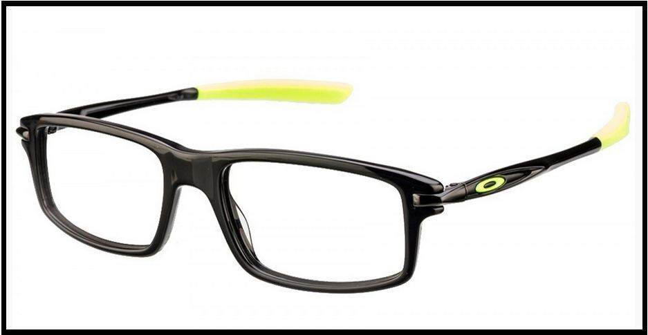 oakley ox1100 0553 acetate frames transitions bifocal lens