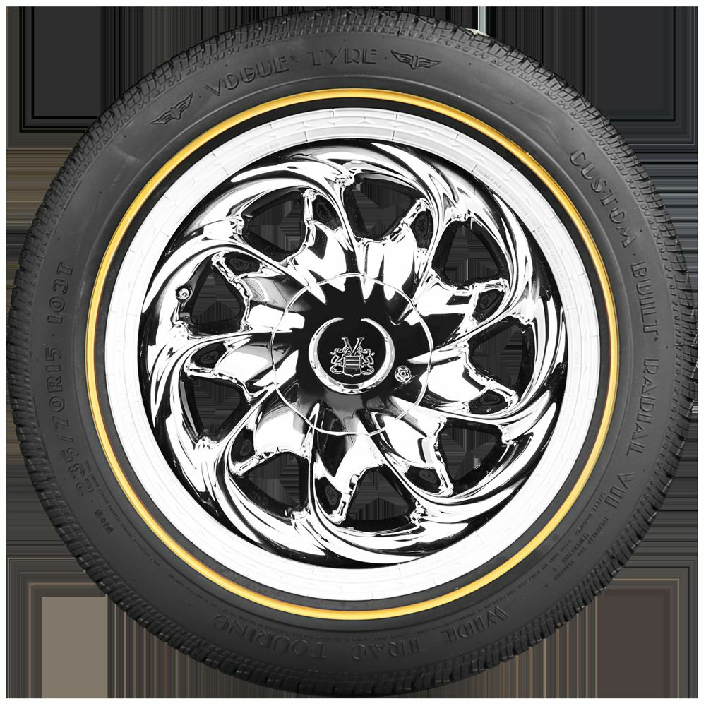 20 inch vogue tires 4 vogue tyre 215 70 15 tires 215 70r15 white amp gold ebay jeep jk with 37 inch tires