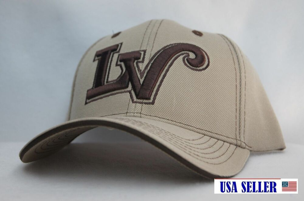 NWT NY BOLD INITIAL/'S CONTRAST COLOR BASEBALL CAP ADJUSTABLE BACK WHITE NAVY