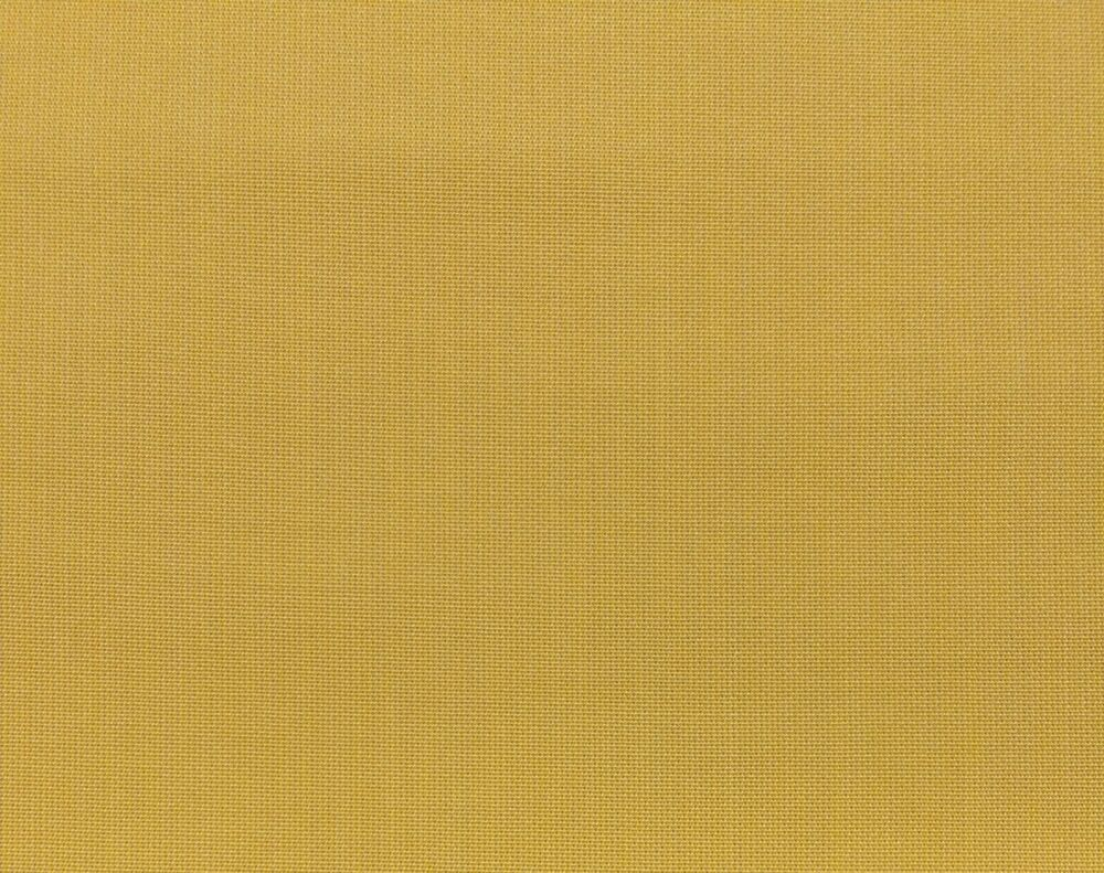 Sunbrella 5435 canvas cornsilk yellow outdoor furniture for Outdoor furniture fabric