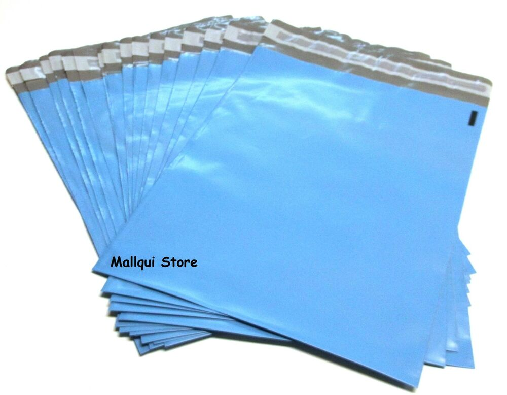 13 envelopes 10 x 13 catalog envelopes in 14lb white paper these envelopes feature a peel & stick closure simply remove the strip of paper covering the glue and close the envelope to seal.