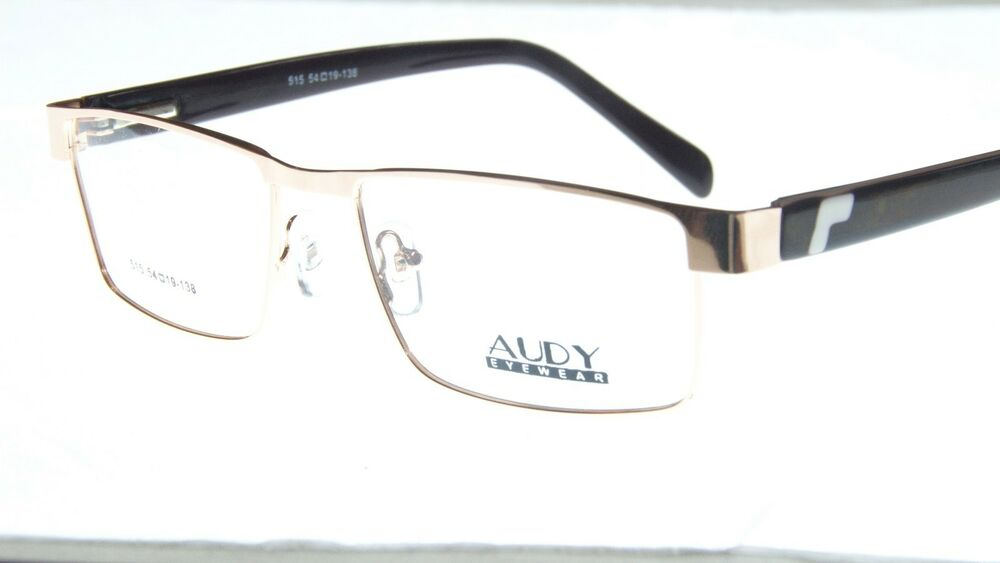 bde5ae96594e Computer Anti Glare Glasses Online