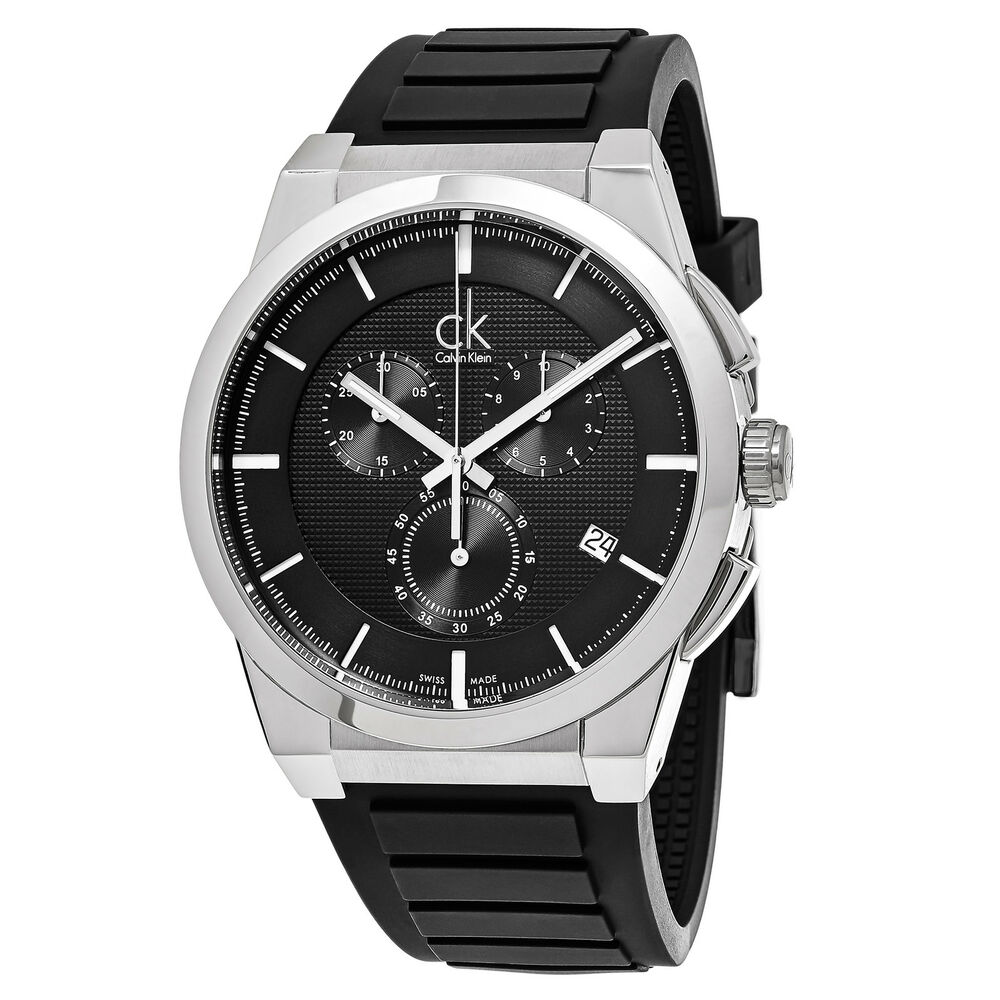 WatchCo.com | Watches from Fossil, Citizen, Seiko and Over ...