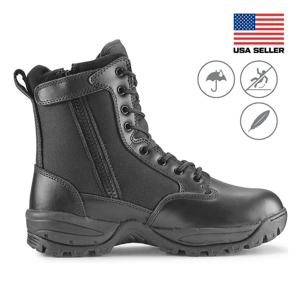 Maelstrom 174 Tac Force Men S 8 Military Tactical Work