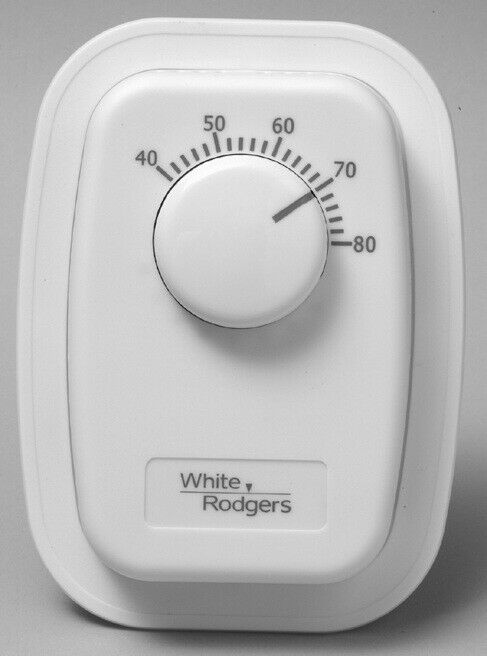 S L likewise Nsigwg L additionally Attachment as well D Replacing Very Old White Rogers Thermostat White Roger Thermostat Panel Copy together with Attachment. on white rodgers thermostat