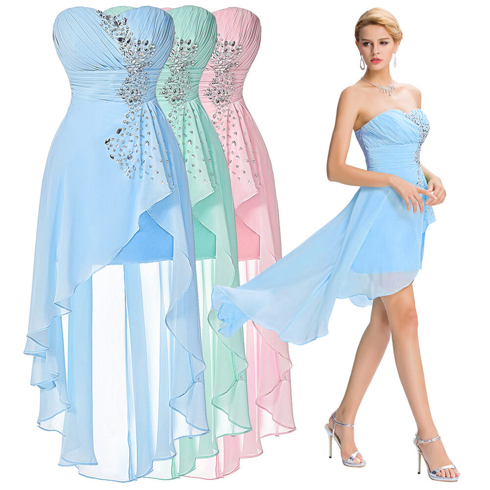 GK Short Cocktail Dresses Party Homecoming Formal
