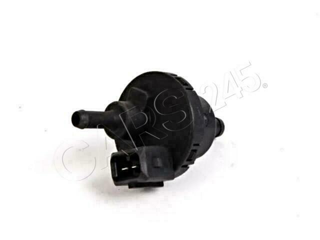 genuine bmw e30 e32 e34 e36 z1 z3 fuel tank breather valve