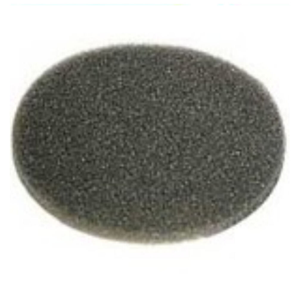 Pond surface skimmer replacement pre filter sponge foam ebay for Pond filter sponges