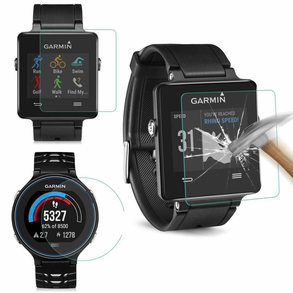 It's been almost two months since Garmin announced the FR, alongside the new Garmin FR & FR They started shipping the FR about 5 weeks ago, and I've been using it on and off since, in conjunction with the other new Garmin watches.