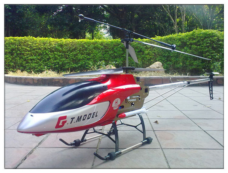 advanced rc outdoor helicopters with 191881914841 on Salg9a besides 222064394802 further 131528853205 additionally Scalextric Scalextric Digital Platinum Set as well 391252637573.
