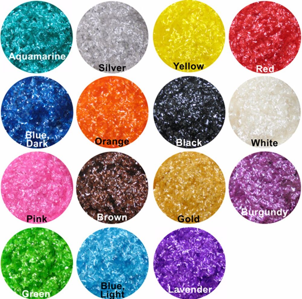 Edible Cake Images Michaels : CK Edible Shinny Glitter PICK YOUR COLOR 1/4 oz Cake Candy ...