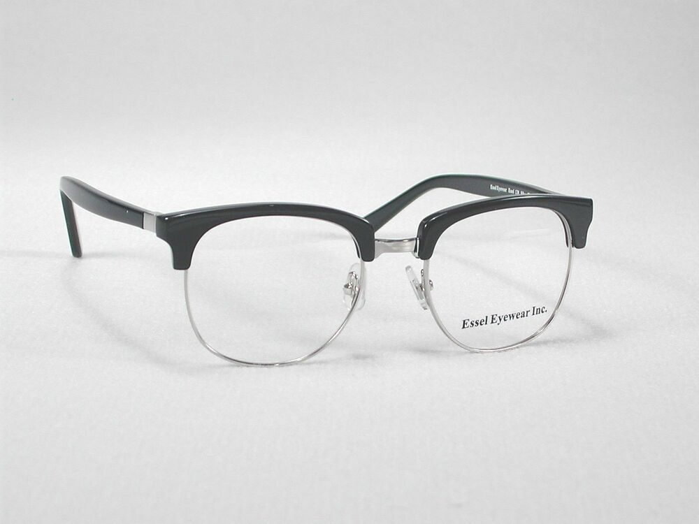 Ray Ban Non Prescription Glasses