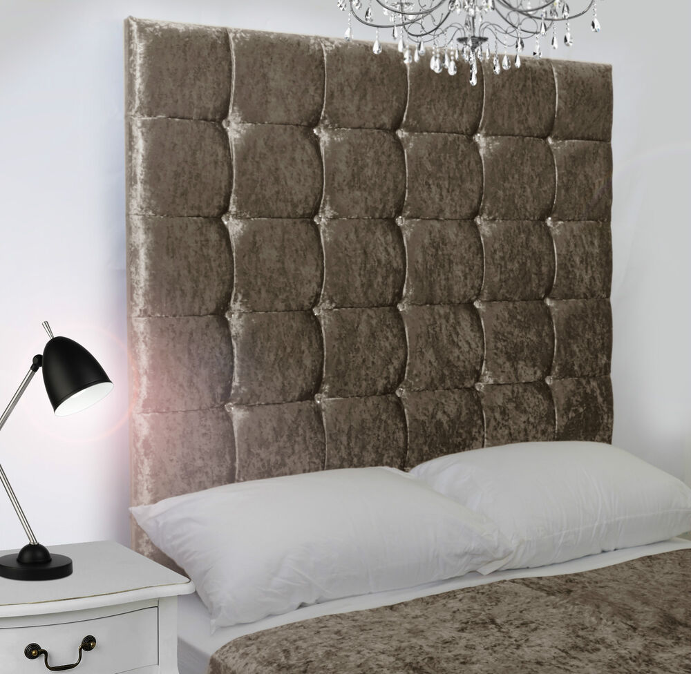 Headboards Footboards King Size Beds