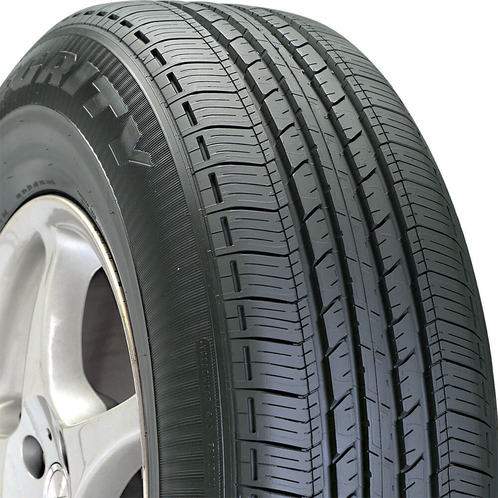 1 new 185 55 15 goodyear integrity 55r r15 tire ebay. Black Bedroom Furniture Sets. Home Design Ideas