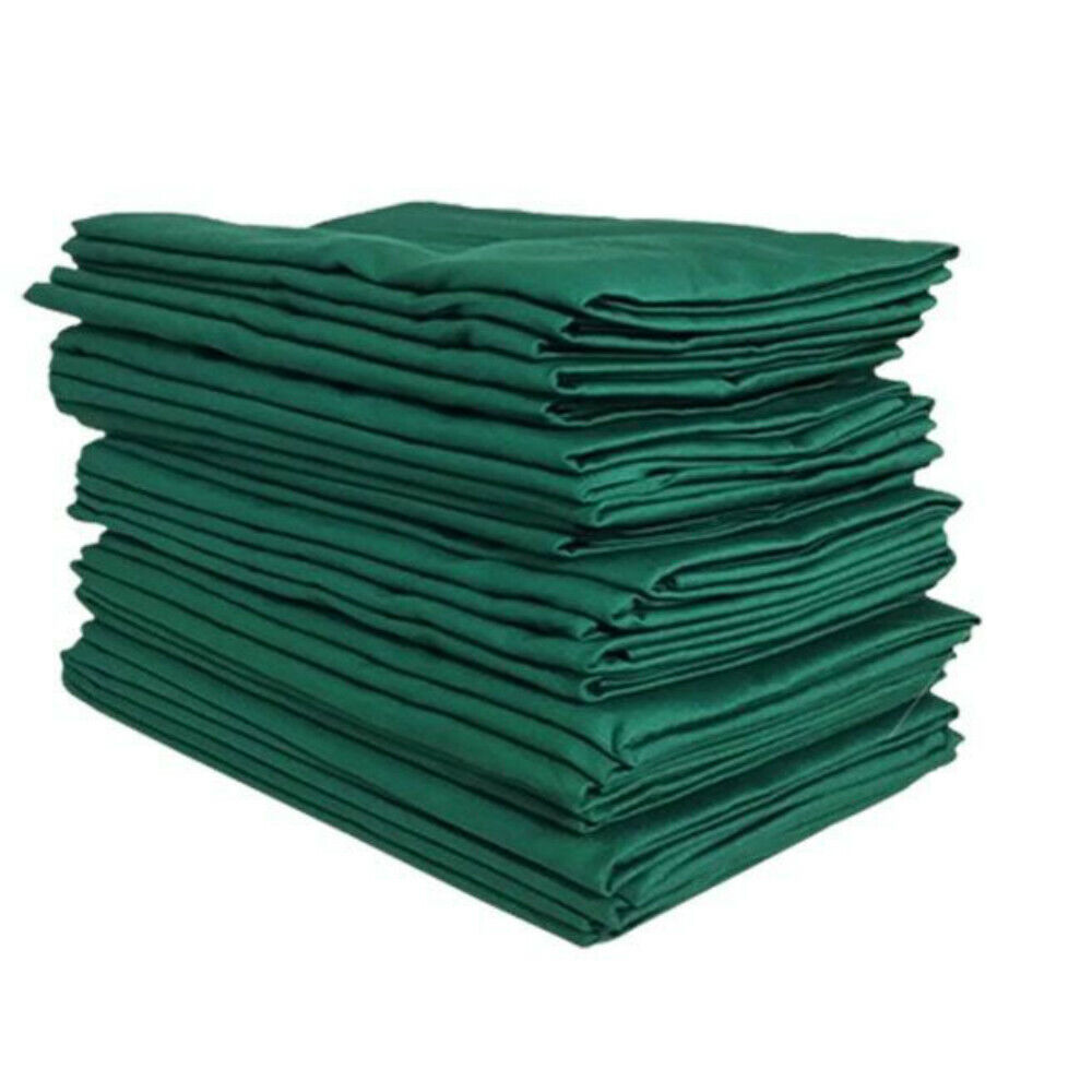 Huck Surgical Towels: Cotton Fabric Surgical Huck Towels Face Cosmetic Surgery