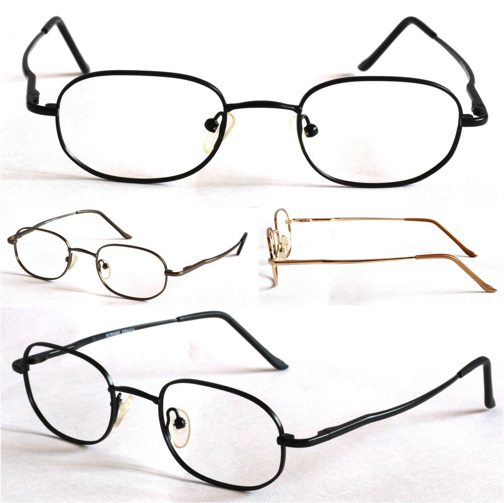 Gray Frame Reading Glasses : KRA014 Bifocals Photo-Gray Transitions UV400 Reading ...