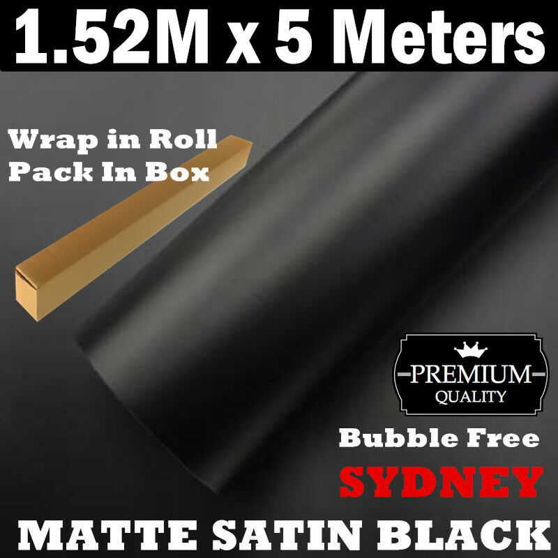 2 car baby seat protector infant cover child seat waterproof baby seat protector ebay. Black Bedroom Furniture Sets. Home Design Ideas