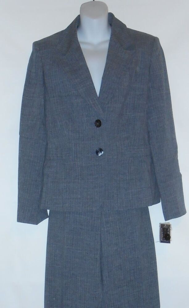 Find great deals on eBay for womens 2 piece pant suits. Shop with confidence.