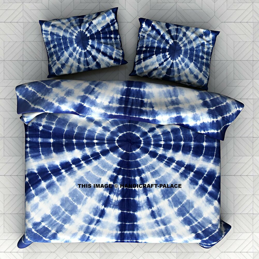 Bed And Pillow Set