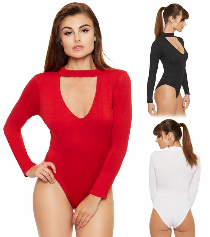 LONG SLEEVE LEOTARDS. Unbeatable style. VIEW LONG SLEEVE LEOTARDS. HALTER NECK LEOTARDS. Beautiful by design. VIEW HALTER NECK LEOTARDS. BLOCH SS18 COLLECTION. BLOCH's Spring/Summer range. VIEW BLOCH SS18 LEOTARDS. MIRELLA SS18 COLLECTION. Mirella's Spring/Summer range. VIEW MIRELLA SS18 LEOTARDS.