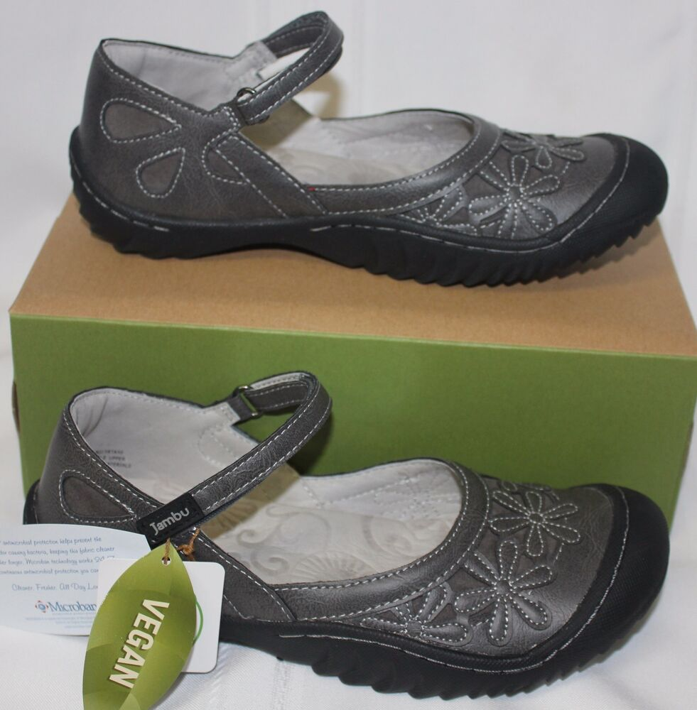 Women S Silver Maryjane Shoes