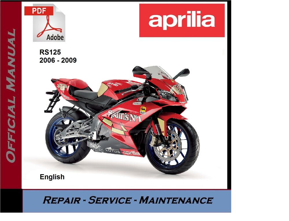 s l1000 aprilia motorcycle manuals and literature cd ebay aprilia caponord wiring diagram at readyjetset.co