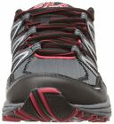 Fila Men's Headway 6 Running Shoes