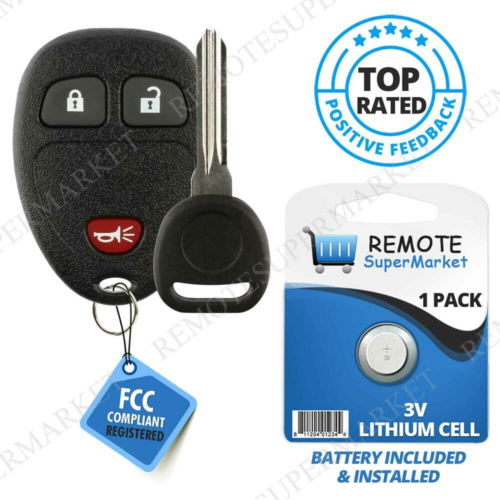 Gmflip Other as well S L further Gm Chevrolet Traverse Key Fob Battery Replacement Guide moreover Gm Chevrolet Sonic Key Fob Battery Replacement Guide moreover S L. on chevy key fob replacement