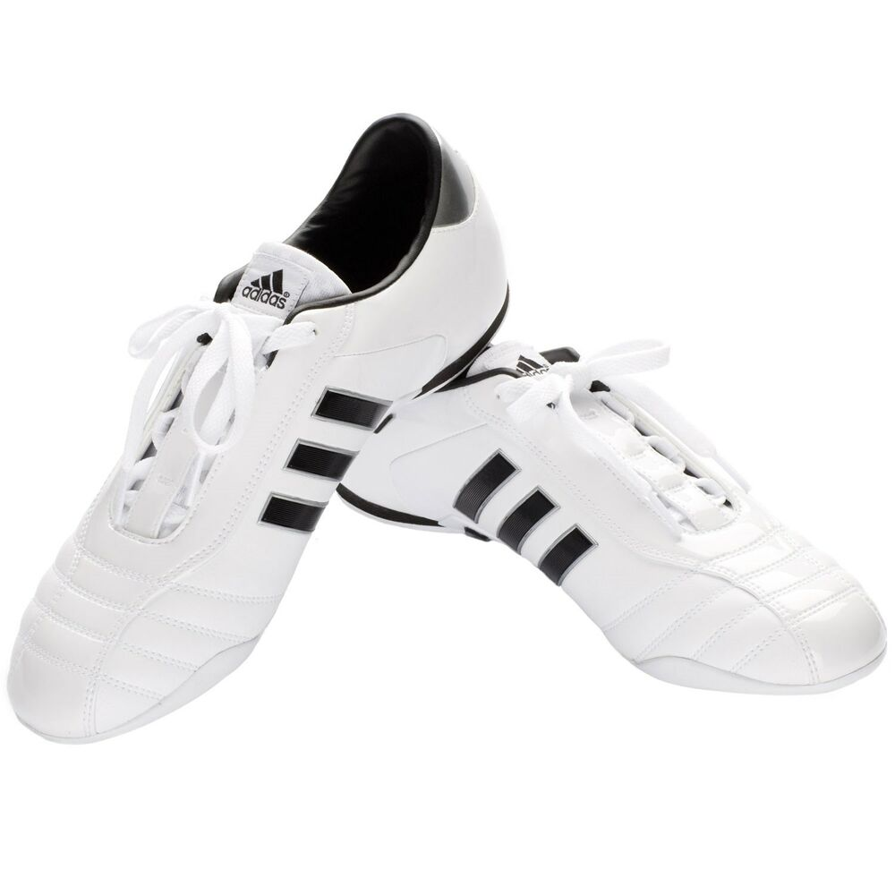 ADIDAS TAEKWONDO SHOES/EVOLUTION(I) Competition/TKD SHOES ...