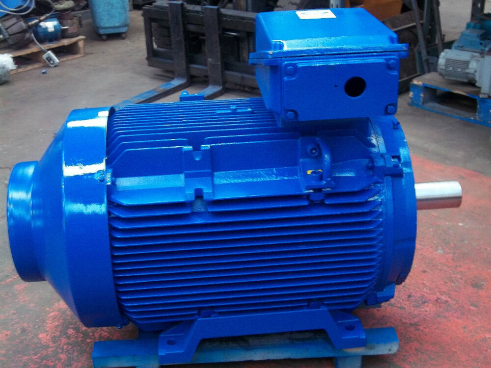Brook crompton 200kw 4 pole 270 hp electric motor 1488 rpm for 100 hp electric motor price