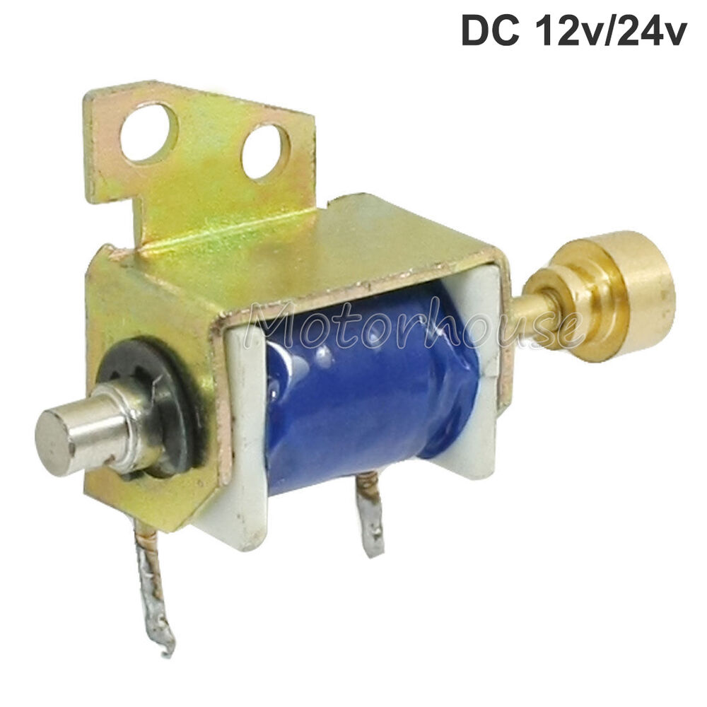 dc 12v 24v 10mm micro push pull type linear motion mini ... bldc linear actuator wiring schematic