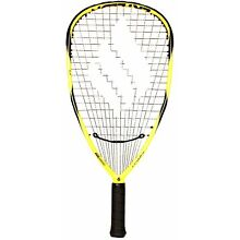 Ektelon O3 Tour 165 (Yellow) Racquetball Racquet SS Grip  (Warranty from USA)
