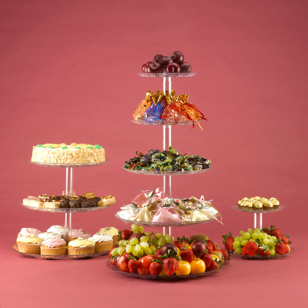 Cup Cake Stands Ebay Uk