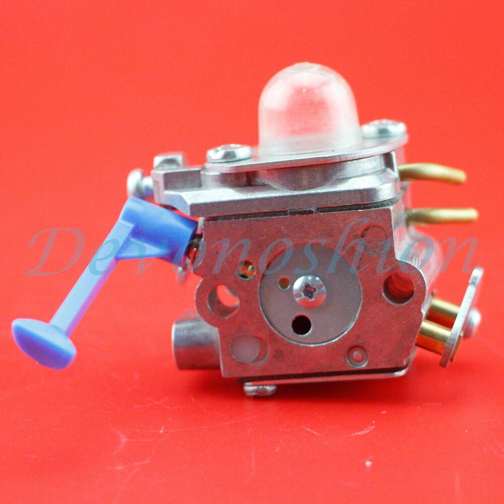 husqvarna weed eater parts carburetor fit husqvarna 128c 128l 128ld trimmer zama c1q 10730