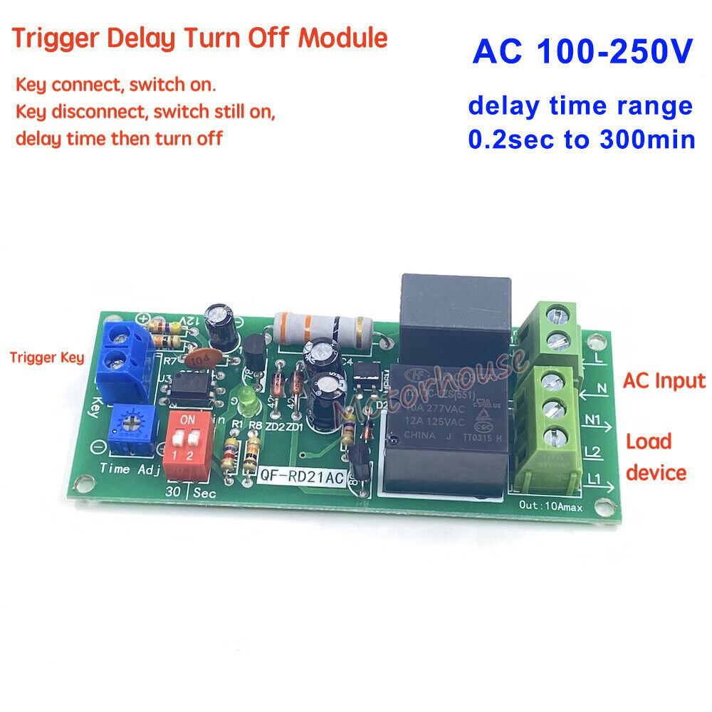 Dc 48v Automatic Battery Charging Controller Module