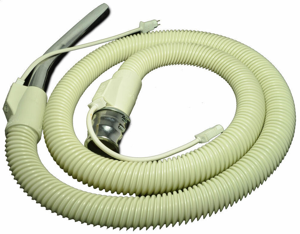 Generic Electrolux Canister Vacuum Cleaner Electric Hose E