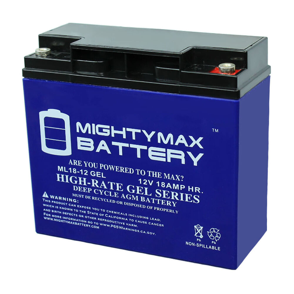 You Never Know What a Cheap Battery Could Cost You