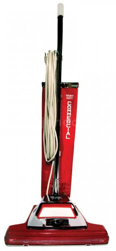 Sanitaire Sc899 Commercial Upright Vacuum Cleaner E Sc899