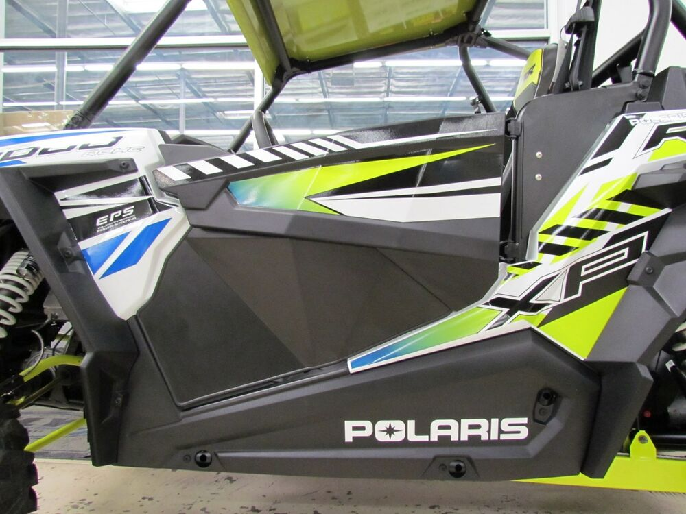 2017 polaris rzr xp 1000 lower door panel inserts rzr 1000 for 1000 door